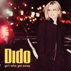 Girl Who Got Away von Dido (2013)
