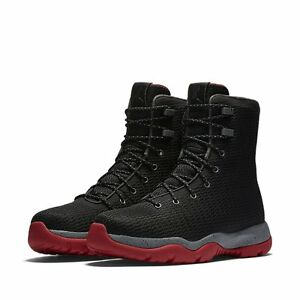 Men's Boot Jordan Future 854554-001