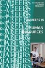 Careers in Human Resources: Personnel Management by Institute for Career Research (Paperback / softback, 2016)