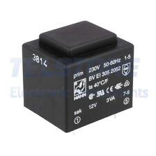 1pcs BVEI5431174 Trasformatore incapsulato 22VA 230VAC 15V 1467mA 550g HAHN
