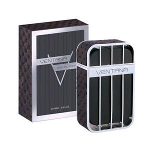 Armaf Ventana Pour Homme Eau De Parfum 100 ml