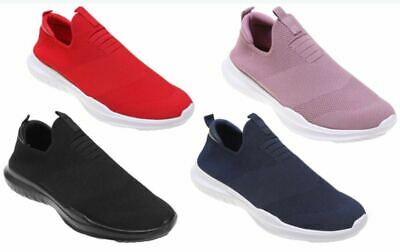 Unisex breathable mesh soft and light casual  shoes