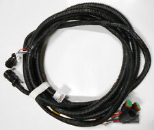 s l225 john deere greenstar atu harness pf80845 ebay john deere atu wiring harness at gsmportal.co
