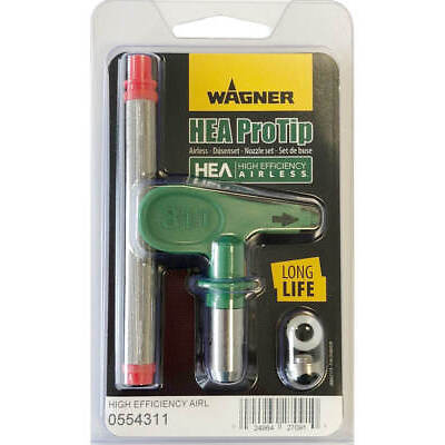 WAGNER HEA Pro Tip Düsen Variante passend Wagner PS 3.20 HEA | Power Painter 90