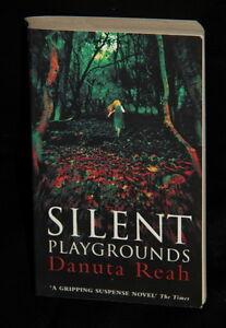 Book-by-DANUTA-REAH-Silent-Playgrounds