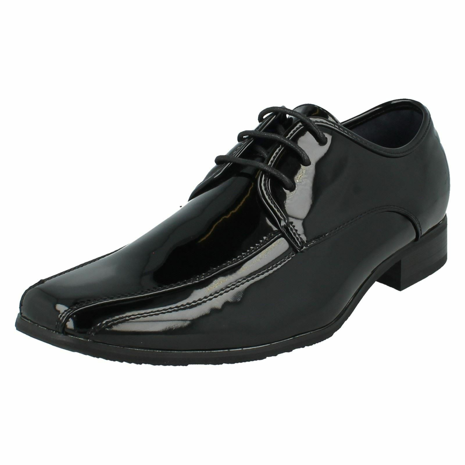 Gentlemen/Ladies Mens Win Malvern Shoes - A2072 Many styles Win Mens highly appreciated wonderful a962a8