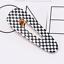 Pearl-Hair-Clip-Barrettes-2019-Fashion-For-Women-Handmade-Hairpins-Accessories thumbnail 255