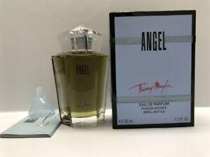 Angel-by-Thierry-Mugler-1-7-oz-50ml-Eau-de-Parfum-Refill-Bottle-Women-As-Imaged