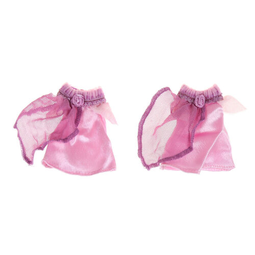 5 pezzi vestiti fatti a mano carino per Mini Kelly Mini Chelsea Outfit GifSPIT