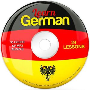 5 Free German Textbooks For Beginners - PDF, EPUB, Audio ...