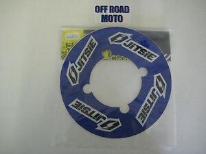 Trials-Bike-Jitsie-Rear-Sprocket-Sticker-Protector-Solid-Sprocket-Blue-41-44T
