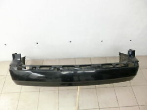 for-Saab-9-5-YS3E-01-05-Bumper-Rear-Bumper-Hi-170-08229361