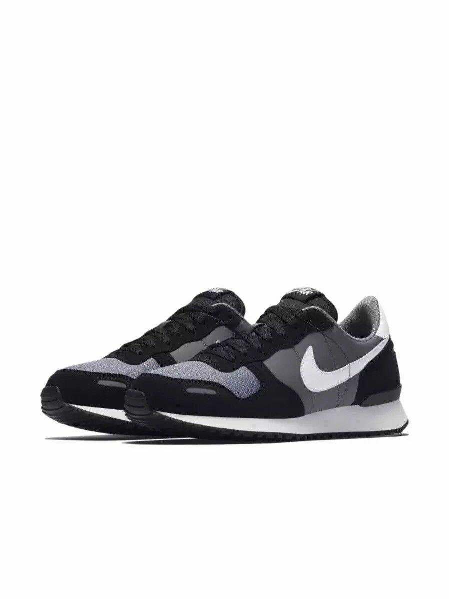 Nike VRTX 903896 001 Zapatillas para hombre Air UK7.5
