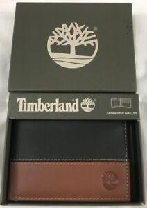 boite timberland