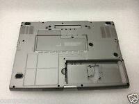 Dell Latitude D810 Precision M70 Casing Housing Cover Assembly Base R9896