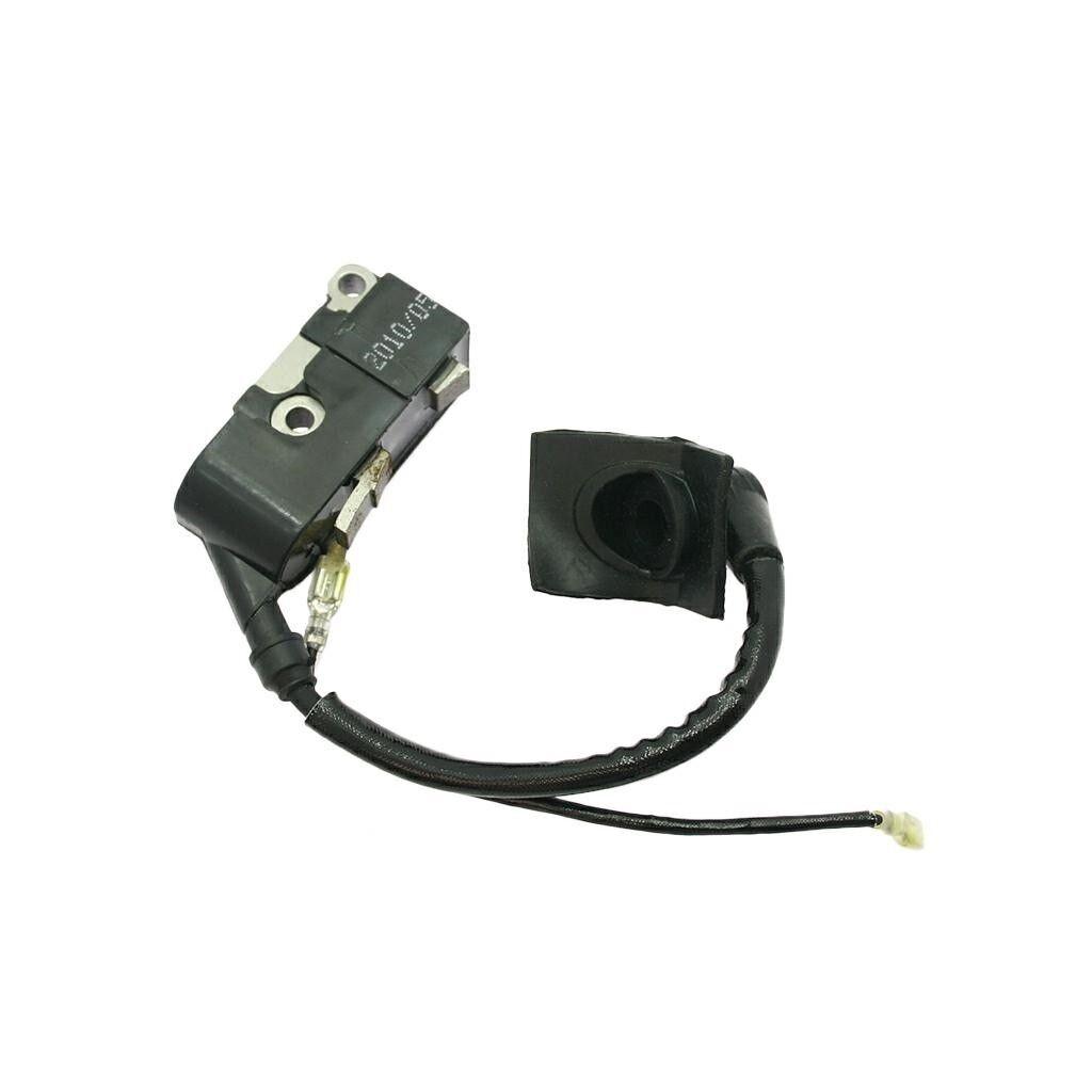 18550579 Bobine Electronique Scie à Chaîne Sandrigarden Cs45 Cs 45