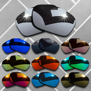 Polarized-Replacement-lenses-for-Oakley-Fuel-Cell-OO9096-Multiple-Choices-US