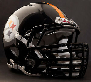 Image result for steelers helmet