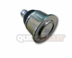 Genuine-Quadzilla-CFMOTO-CFORCE-1000-Bottom-Ball-Pin