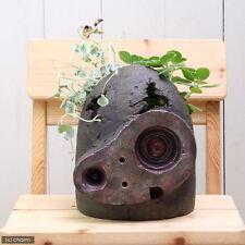 New! Flower Pot Planter Laputa Castle in the Sky OFFICIAL STUDIO GHIBLI MUSEUM