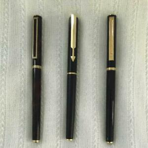 parker fountain pen 1 mitsubishi exceed ballpoint pen 2 stationery f s ebay details about parker fountain pen 1 mitsubishi exceed ballpoint pen 2 stationery f s