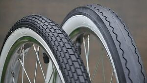 Image Is Loading 20 034 Muscle Bike WhiteWall TIRES Brick Amp