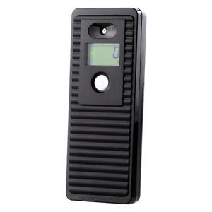 Alcool testeur Ace al2600 (Noir) Breathalyzer  </span>