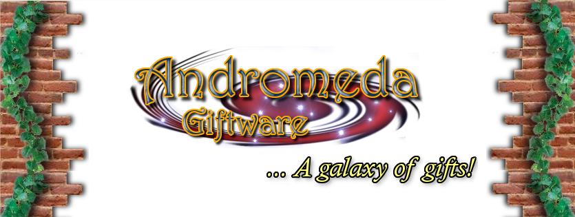 andromedagiftware