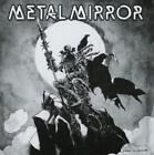 III von Metal Mirror (2014)