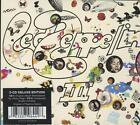 Led Zeppelin III (2014 Reissue) (Deluxe Edition) von Led Zeppelin (2014)