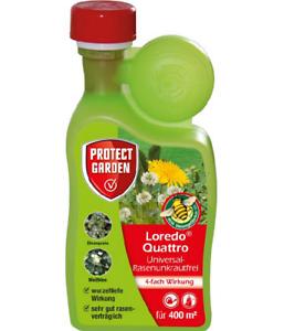 ProtectGarden-Universal-Rasen-Unkrautfrei-Loredo-Quattro-400-ml-fuer-400-qm