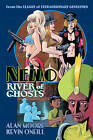 Nemo: River of Ghosts by Alan Moore (Hardback, 2015)
