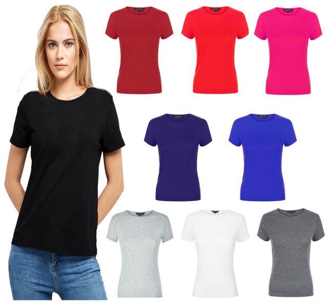 SALEWA T Shirts for Women for sale | eBay