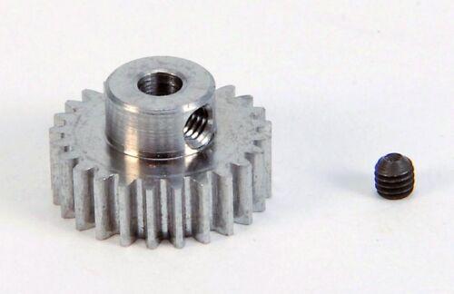 Carson Motore Pignone Modulo 0.6 denti 25-13433