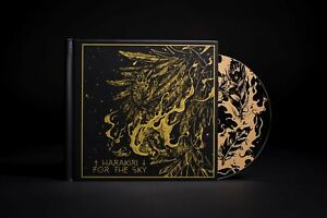 Harakiri-For-The-Sky-Arson-Hardbook-Alcest-Karg-Ellende-Anomalie