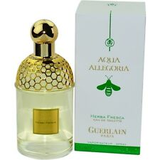 Aqua Allegoria Herba Fresca by Guerlain EDT Spray 4.2 oz