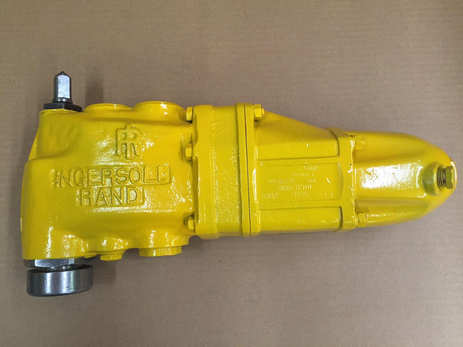 Pneumatic Close Quarter Drill Ingersoll Rand IR-30
