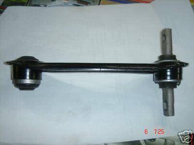 Honda INTEGRA DC2 arrière supérieur bras de suspension s/' adapte côté gauche