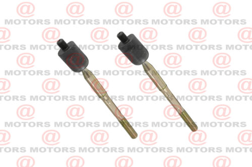 For Toyota Camry 2002-2011 Steering Front Left Right Inner Outer Tie Rod End New