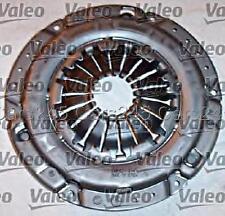 OPEL Astra F Calibra Kadett E Vectra A 2.0L Clutch kit VALEO -1998