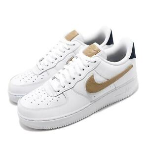 Nike-Air-Force-1-07-LV8-3-Removable-Swoosh-Pack-AF1-Vachetta-Tan-CT2253-100