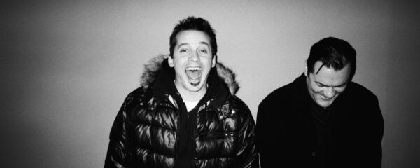 Atmosphere tour dates in Melbourne