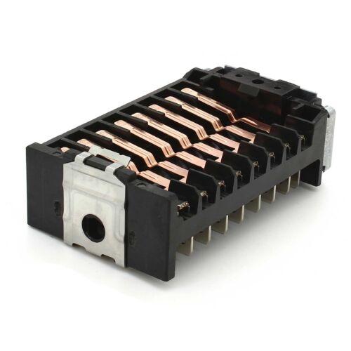 - - 610 SX2050B piano cottura selettore funzione interruttore FORNO SWAN Proline RUSSELL HOBBS