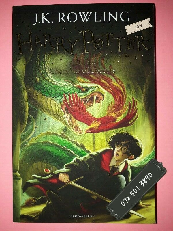 harry potter and the chamber of secrets english subtitles url