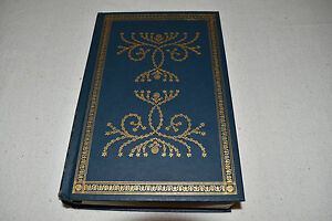 TREASURY-OF-HANS-CHRISTIAN-ANDERSON-ICL-1974-1ST-International-Coll-Library-RARE