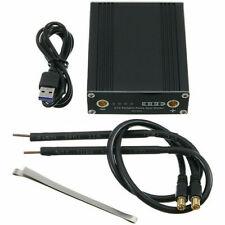 Diy Portable Mini Spot Welder Machine Welding Powerpen For 18650 Battery Us