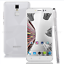 XGODY-Unlocked-Smartphone-5-5-034-Quad-Core-Android-5-1-Cell-Phone-2SIM-3G-GSM-8GB