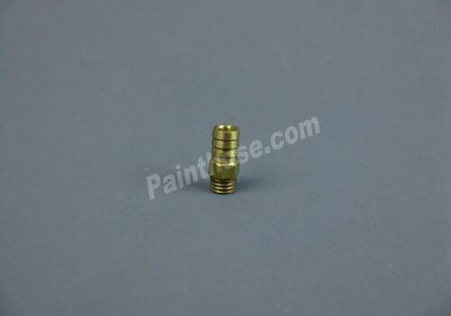 Titan CAPspray 0277505 or 277505 Air Tube Fitting OEM