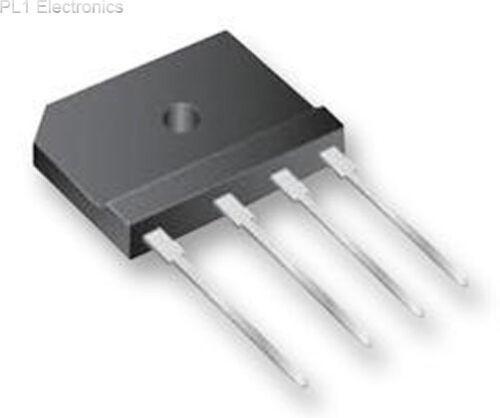 SMD Dual-Komparatoren TS 3702 IDT 30 St E1001 !!