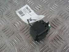 HONDA CB 600 HORNET 2010 Starter Solenoid 12351